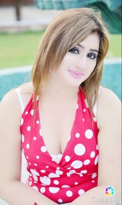 Anila Model Escorts in Dubai