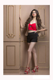 Nida Model Escorts in UAE